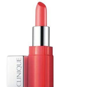 Pop Glaze Sheer Lip Color & Primer